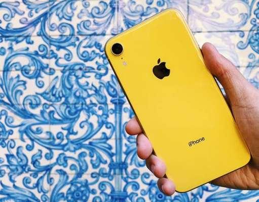 iphone xr carcasa