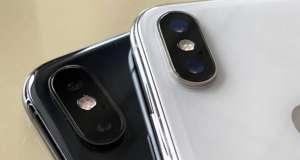 iphone xs camera umilita