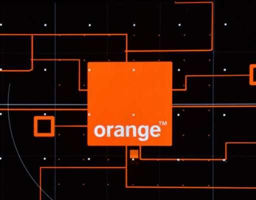 orange decembrie