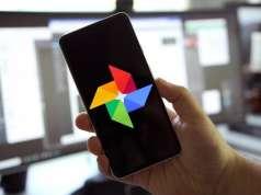 spatiu gratuit poze google