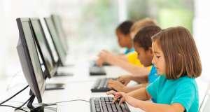 telekom huawe orange internet scoli