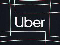 uber anunt