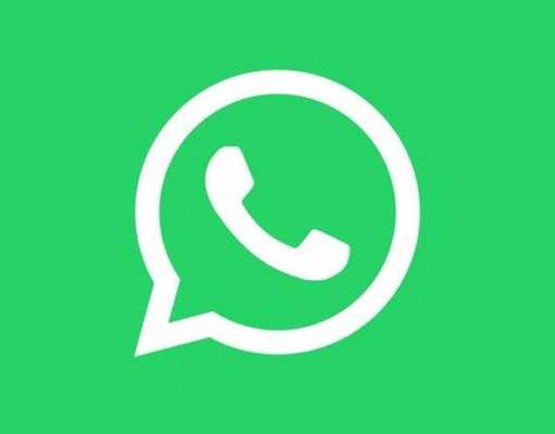 whatsapp tableta