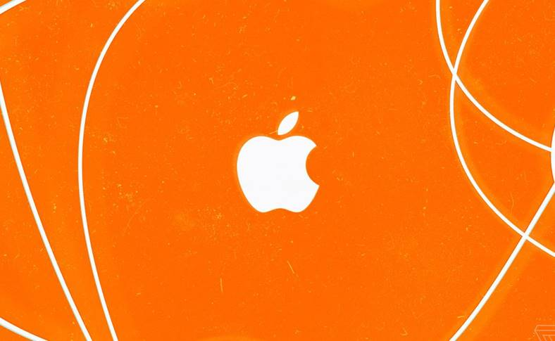 Anand Mahindra apple