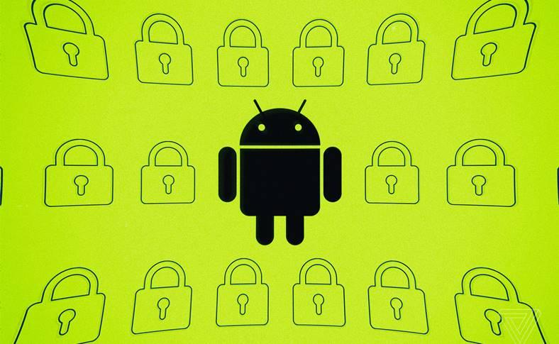 Android porno