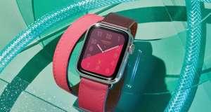Apple Watch 4 fibrilatie atriala