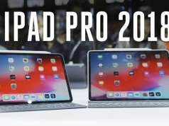 Apple cumperi ipad pro