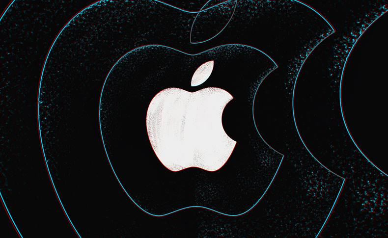 Apple incasari profit scadere