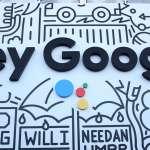 Google Assistant google maps
