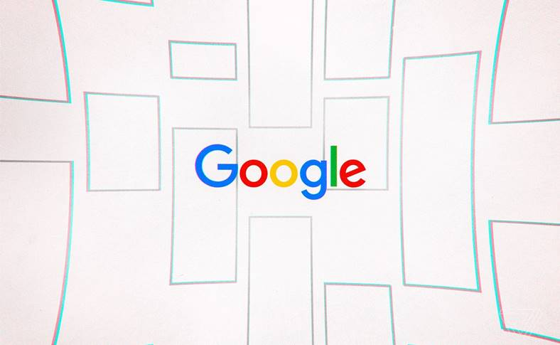 Google Assistant personalizare