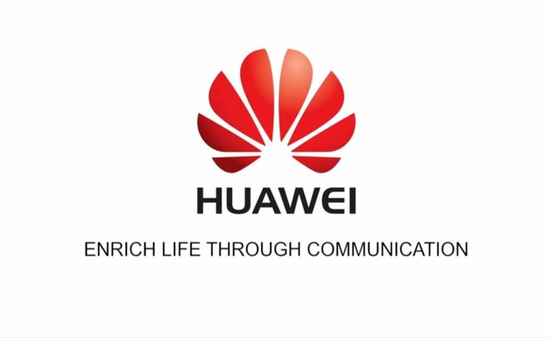 Huawei marketing