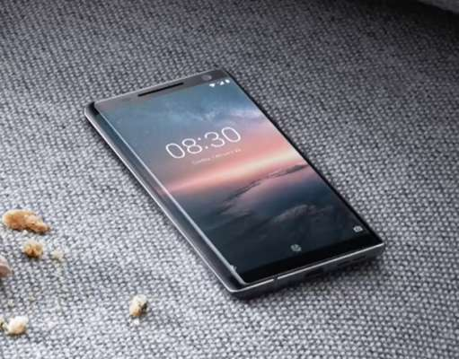 Nokia 9 preturi