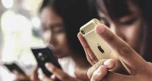 Orange, Telekom, Vodafone avertizare