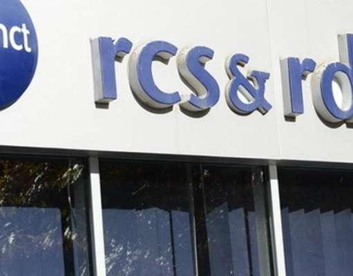 RCS & RDS condamnari