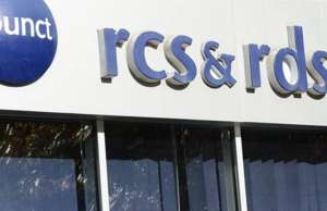 RCS & RDS gratuitate