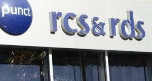RCS & RDS sesiune
