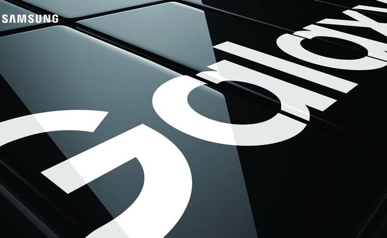 Samsung GALAXY S10 solutie