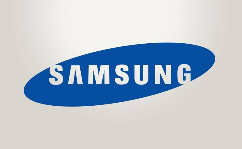 Samsung financiar