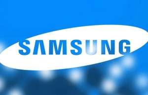 Samsung itunes airplay 2
