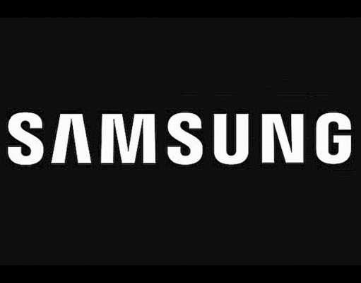 Samsung telefon 5g