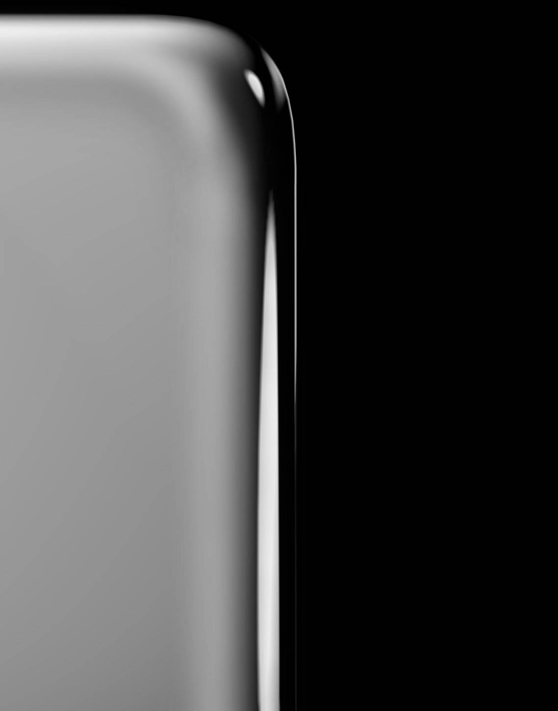 VIVO telefon waterdrop