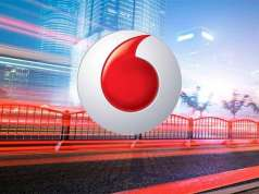 Vodafone Promotii MARI Online