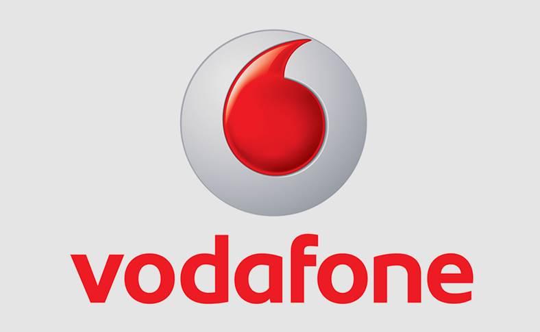 Vodafone reduceri ianuarie
