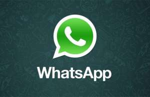 WhatsApp activitate