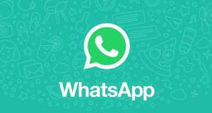 WhatsApp dictare