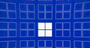 Windows 10 record