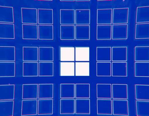 Windows 10 tactica