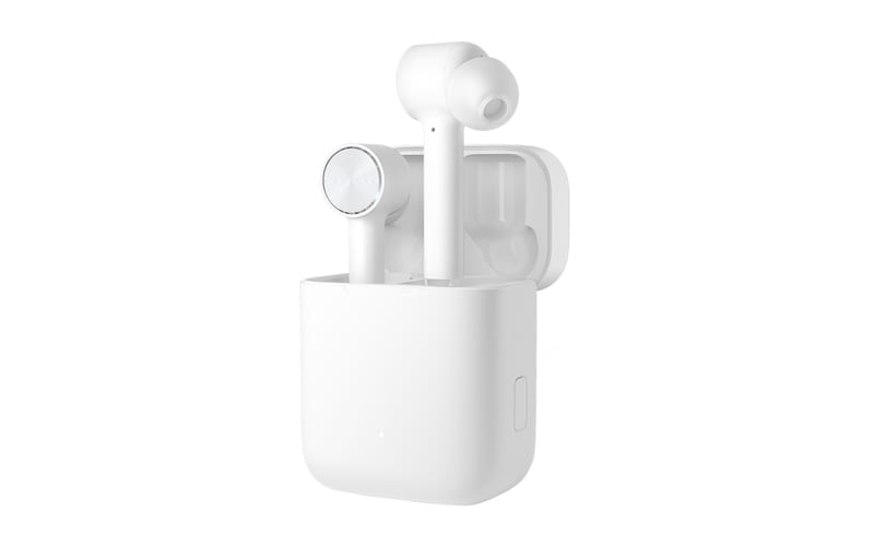 Xiaomi airdots pro airpods