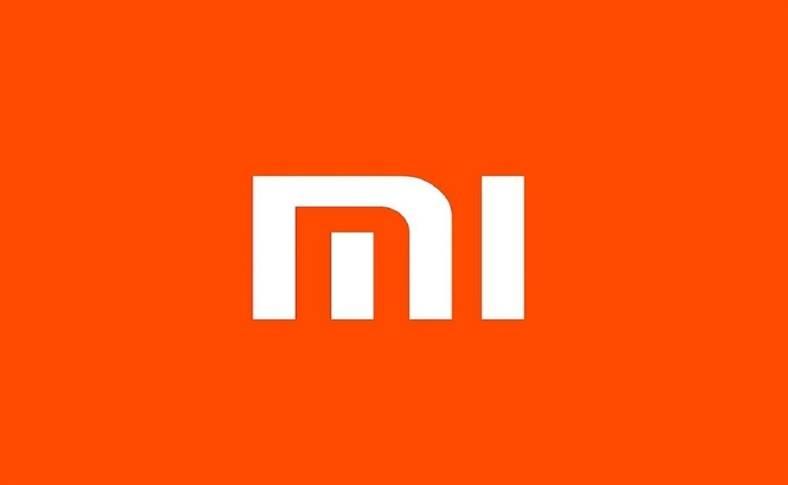Xiaomi amprente