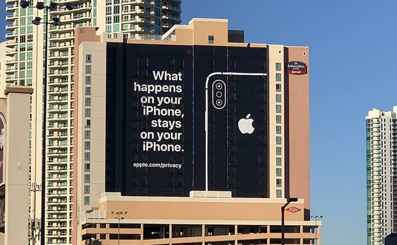 android trollat apple