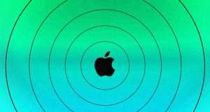 apple baterii samsung iphone