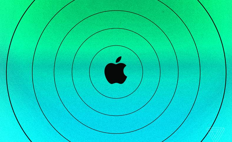 apple baterii samsung iphone