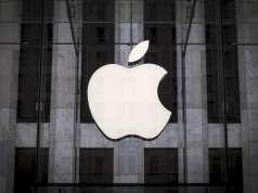 apple investigata facetime