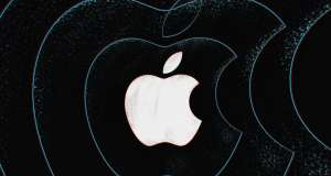 apple tim cook bani