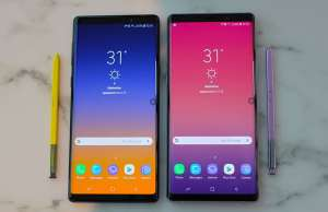eMAG EXTRA REDUCERE GALAXY NOTE 9 REDUS