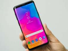 eMAG EXTRA REDUCERE GALAXY S9