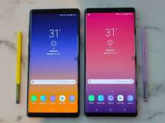 emag samsung note 9 reducere