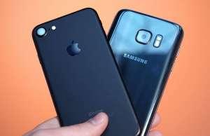 emag telefoane iphone samsung reduceri
