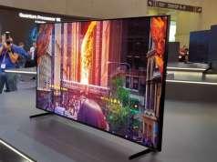 emag televizoare samsung reducere 2019