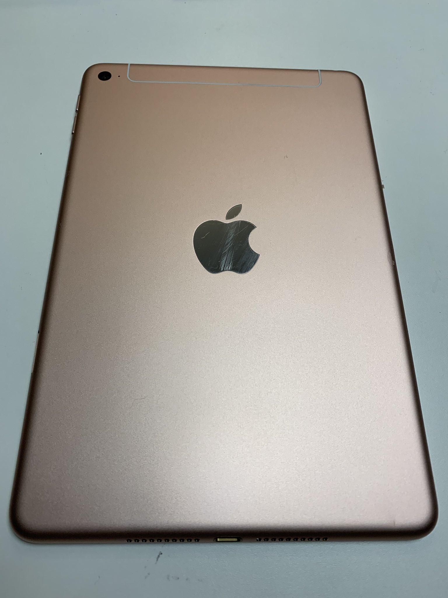 iPad Mini 5 imagini carcasa