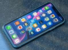 iPhone XR reduceri preturi