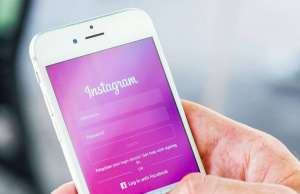instagram update noutati