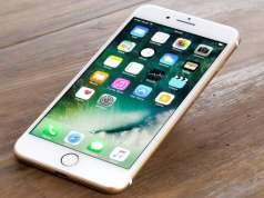 iphone baterii inlocuite