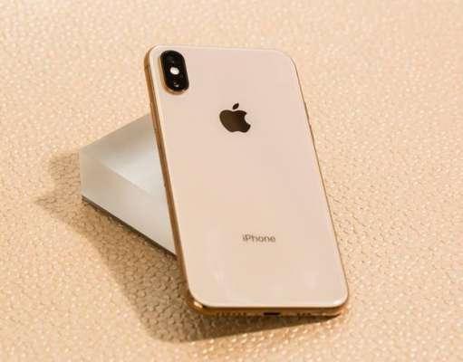 iphone copiat android