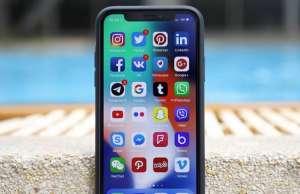 iphone scadere vanzari