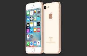 iphone se apple lichidare
